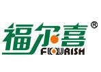 扬州亚博体育下载官方喜果蔬汁亚博体育app官方下载ios有限公司